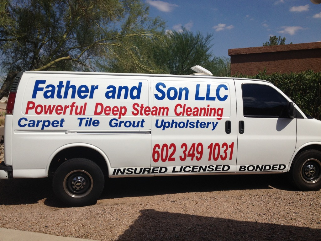 Carpet Cleaning Fountain Hills Az Upholstery Cleaning Fountain